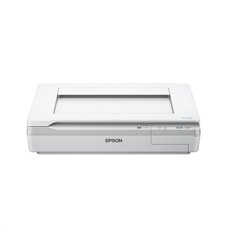 Epson DS-50000 Flatbed Scanner B11B204141