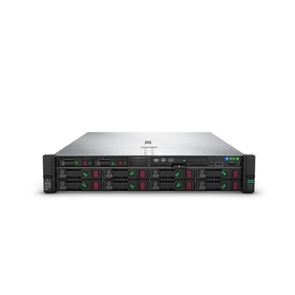 HPE ProLiant DL380 Gen10 LFF 868710-B21 M013