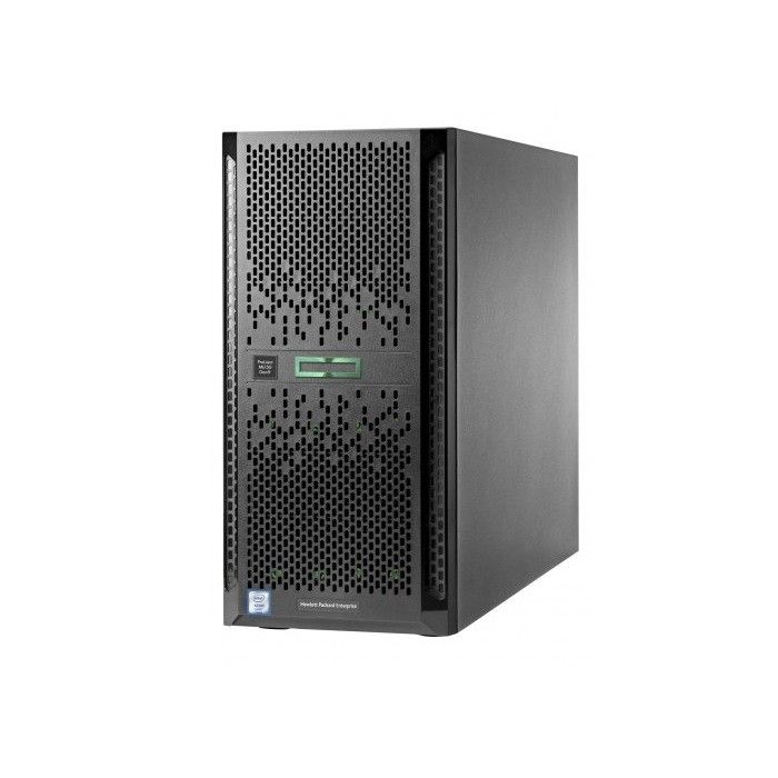 HPE ProLiant ML150 Gen9 834608-371 M013