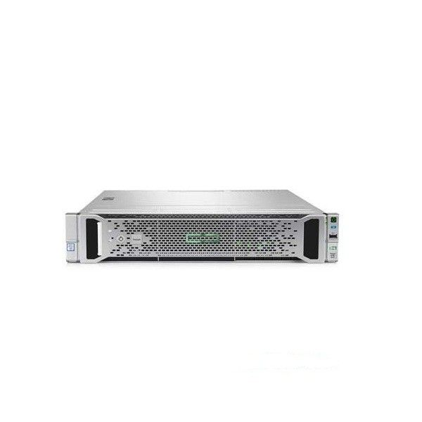HPE ProLiant DL180 2x1 TB HDD Gen9 833971-B21