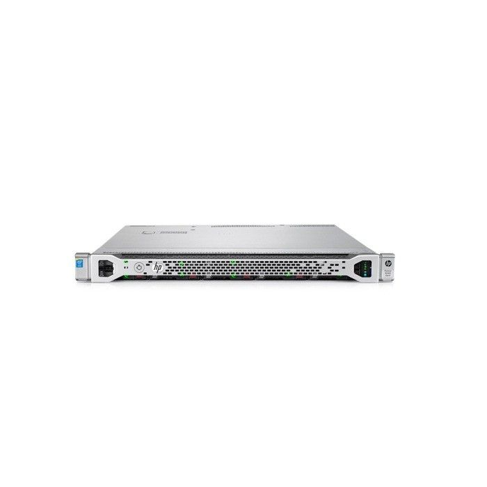 HP ProLiant DL360 Gen 9 1TB 12G SFF HDD 818207-B21