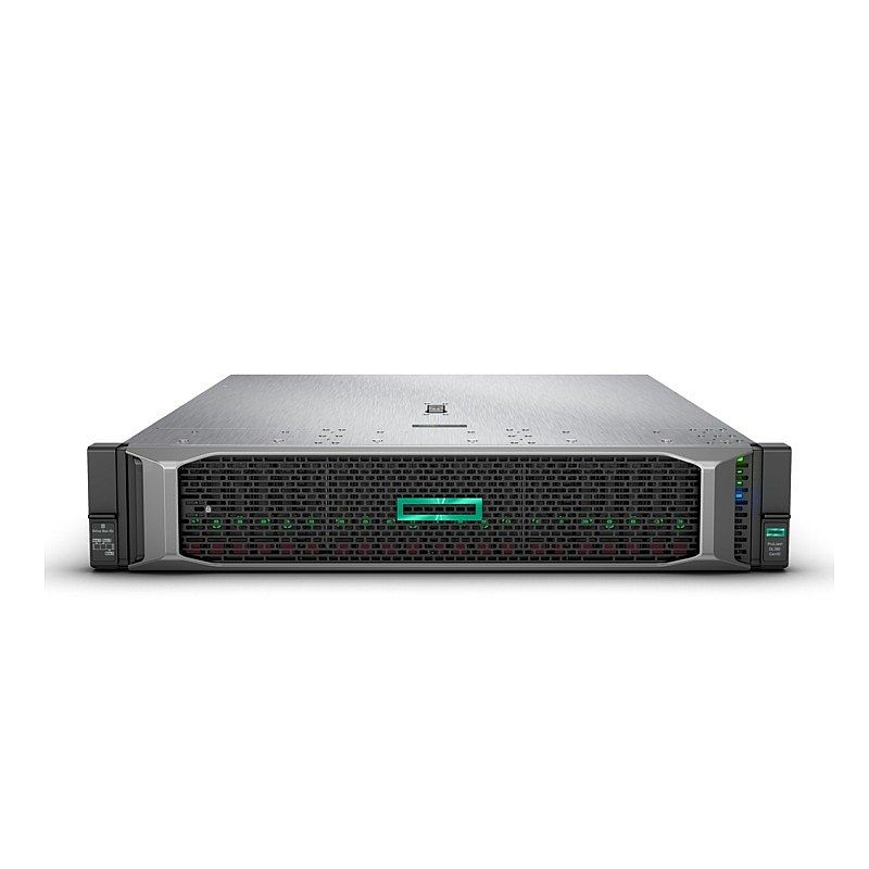 HP ProLiant DL385 Gen 10 2TB 7.2K SFF HDD 878714-B21