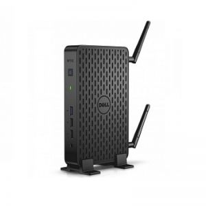 Dell Wyse 3030 (3290) Thin Client