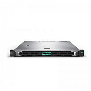 HPE ProLiant DL325 Gen 10 AMD EPYC 7351P 300 GB 15K SFF HDD P04647-B21