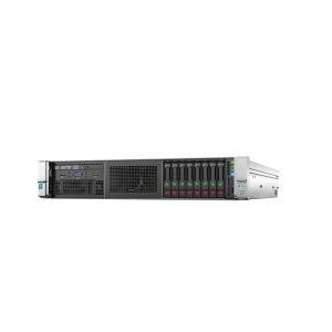 HP ProLiant DL380 Gen 9 Dual Processor 2x1 TB 7.2K SFF HDD 719064-B21