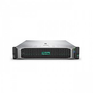 HP ProLiant DL380 Gen 10 Dual Processor 1TB SFF HDD DVDRW 826567-B21