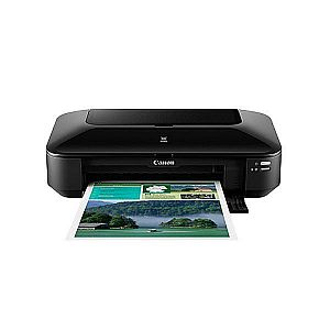 Canon PIXMA iX6770 Single Function Inkjet Printer SP102